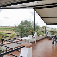 Villa Carella Apartment