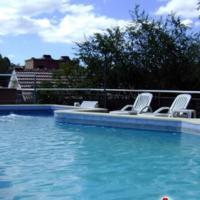 Hotel Pictures: Terrazas del Diquecito, Villa Carlos Paz