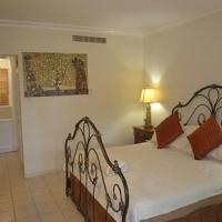 Hotel Pictures: Apartment Orange Hill, Christ Church