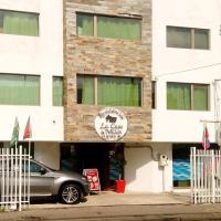 Hotel Pictures: Residencial la Casa de Millan, Rancagua