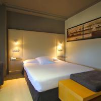 Hotel Pictures: Hotel Carrís Almirante, Ferrol