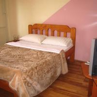 Zdjęcia hotelu: Motel Jagodić, Višegrad