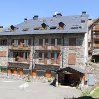 Hotel Pictures: Hotel Rantiner, Taull