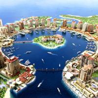 Фотографии отеля: Porto Arabia Apartments, Доха