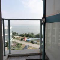 Hotel Pictures: Lianyungang Liandao Yellow Sea Inn, Lianyungang