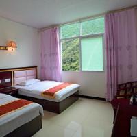 Hotel Pictures: Tiantian Bingyuan Inn, Luding