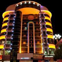 Hotel Pictures: Longsheng Hotel, Longsheng