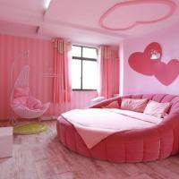 Double Room E