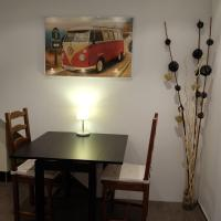 Hotel Pictures: Limmat Valley Studio Apartment, Baden