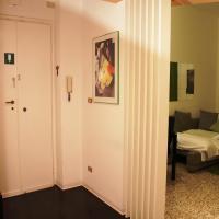 One-Bedroom Apartment - 43 Via Giovanni Bettolo