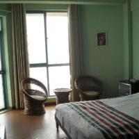 Hotel Pictures: Liandao Seaview Apartment, Lianyungang