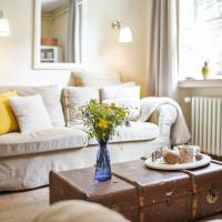 Hotel Pictures: Immenhof, Flensburg