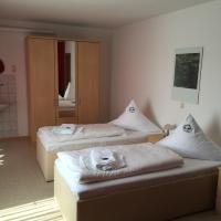 Hotel Pictures: Vorgebirge Bannewitz, Bannewitz