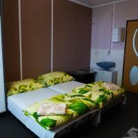 Hotel Pictures: Penzion Janami, Rakvice