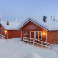 Cottage (2 Adults + 2 Children)