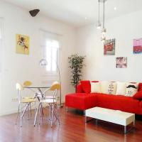 Hotel Pictures: Habitacions Sant Pere Claver, Tárrega