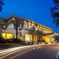 Hotel Pictures: C&D Hotel Fuzhou, Fuzhou