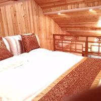 Double Room 103