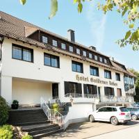 Hotelbilleder: ABEO Hotel Goldener Acker, Morsbach