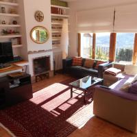 Hotel Pictures: Mansión Cendra, Palma La