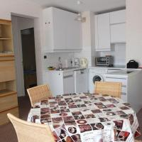 One Bedroom Apartment - 4 Adults