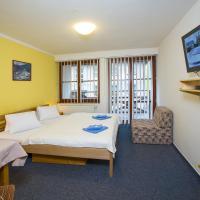 Hotellbilder: Hotel Helena, Rokytnice nad Jizerou