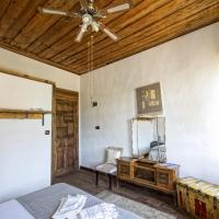 Double or Twin Room with Private Terrace (Arekhna)