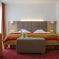 Hotel Pictures: Hotel Wieting Superior, Oldenburg