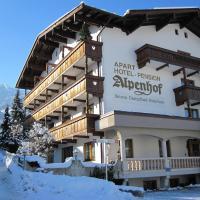 Apart Alpenhof