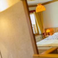Double Room - South