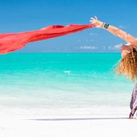 Hotel Pictures: Treasure Cay Beach, Marina & Golf Resort, Treasure Cay
