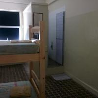 Quadruple Room with Air Conditioning