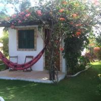 Hotel Pictures: O Galeão Kitesurfing B&B, Paracuru