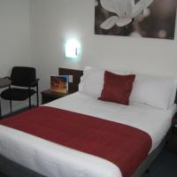 Superior Double Room with Free Wi-Fi