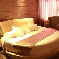 Mainland Chinese Citizens - Mini Double Room