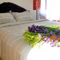 Hotel Pictures: Qingdao Yilin Youth Hostel, Qingdao