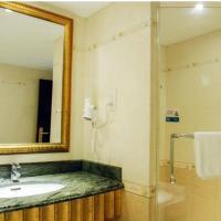 Hotel Pictures: City Comfort Inn Gaozhou Yanjiang Dong Road Branch, Gaozhou