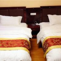 Hotel Pictures: Longquan Inn, Zhenyuan