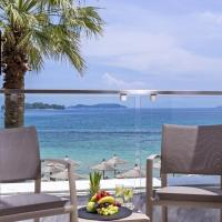 Superior Double or Twin Room - Sea Front