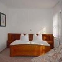 Hotel Pictures: Ferienwohnung Herfurth, Meiningen