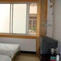 Hotelfoto's: Yangshuo Feilong Guest House, Yangshuo