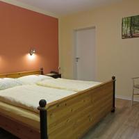 Hotel Pictures: Land-gut-Hotel Waldesruh, Altenmedingen