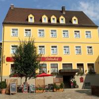 Landgasthof-Hotel Lichterhof