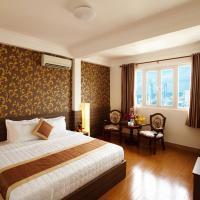 Zdjęcia hotelu: Rosa Centre Hotel, Ho Chi Minh