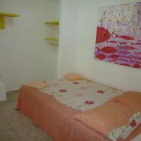 Hotel Pictures: Apartamento Ilhéus, Olivença