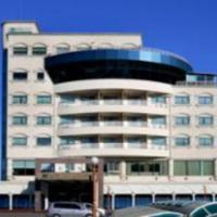 Fotografie hotelů: Gumi Hotel Park Business, Gumi