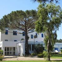 Hotel Pictures: Hotel Bellevue, Saint-Florent