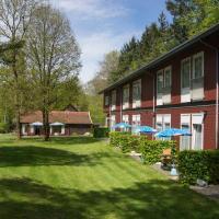 Hotelfoto's: Hotel de Stoppelberg, Beekbergen