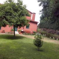 Hotel Pictures: Casa Lavacolla, Lavacolla