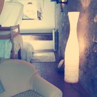Lavanda e Lilla apartment de charme